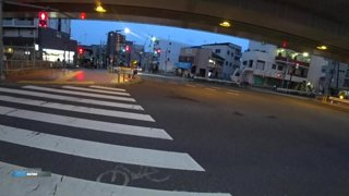 free !BACKFLIP Tokyo day 72, Sponsored by... !RAID ?! kaotykPOG !twitter !yt !joey