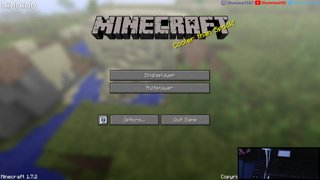 (3P Co-op) Minecraft Any% Random Seed Glitchless in 27:27