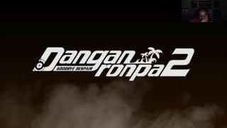 Danganronpa 2 (March 16th 2021)