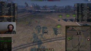 Centurion 7/1 - 3 MOE