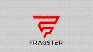 Highlight: Fall Guys Turnier! #FragsterShowdown /w TazzDingo   fragster.de