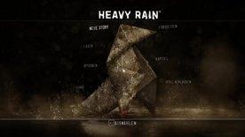 Heavy Rain Part 3  ٩(๑❛ワ❛๑)و