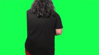 GREEN SCREEN CROPPED - POST VIDEOS ON MY SUBREDDIT reddit.com/r/esfandtv