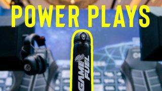 MTN DEW AMP GAME FUEL Power Plays IEM Beijing 2019