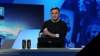 MTN DEW AMP GAME FUEL Power Plays IEM Katowice 2020