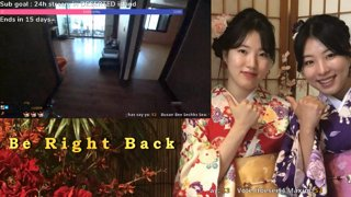 VOD: Hansan island & prison of war ruins SUBtember Tongyeong city day6