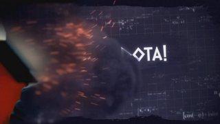 Clip: [RERUN] PLAYOFF DAY 3  EU  | OMEGA League