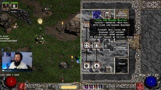 PD2 - Cobra Strike MA Assassin Build/Gear Overview
