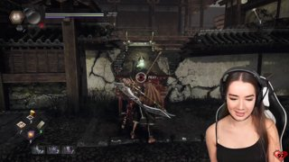 Highlight: Saika Magoichi Level 1 Kill