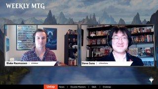 Weekly MTG: Double Masters
