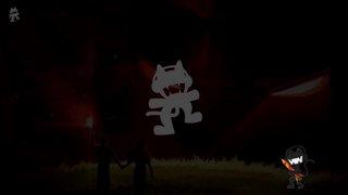 308 - Monstercat: Call of the Wild