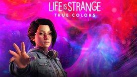 #01 Life is Strange: True Colors