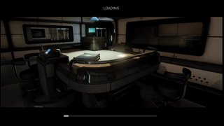 Chapters 1-3 The Turing Test (Xbox One)