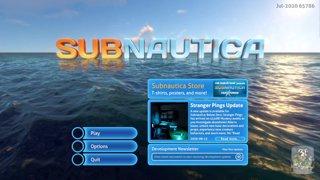 Subnautica part 5 | Finale