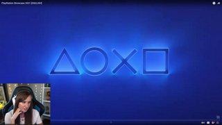 PlayStation Showcase - 9/9