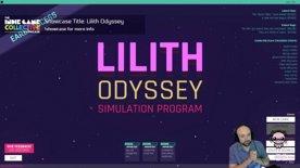 Highlight: IGC Showcase: Lilith Odyssey