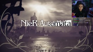 Highlight: NIER PART 4