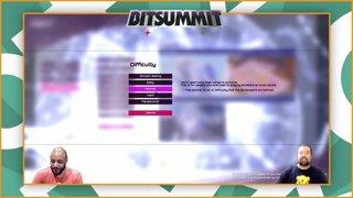 Game Dev Direct Day 2