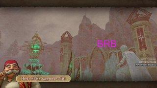 Dragon Quest XI playthrough: Day 6