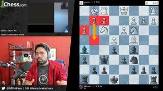 Highlight:Ragnarok Puzzle