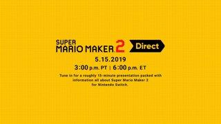 ConnorEatsPants Reacts to Super Mario Maker 2