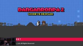 Danganronpa 2 (March 27th 2021)