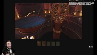 Myst III Exile First Playthrough (Pt. 2)