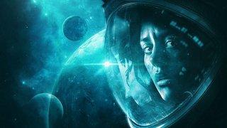 Alien: Isolation 👽 [Part 1] (2021)