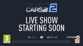 Project CARS 2 Developer Stream #4: Career Mode