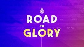 ⚽ ¿Benzema POTM?   Camavinga OTW   Road to Glory 03 🎮