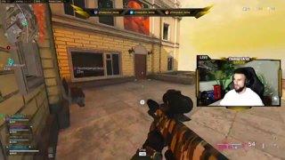 1 m16 30 rds 1 pistol 3 kills