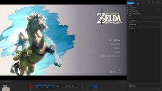 Zelda: Breath of the Wild pt. 4