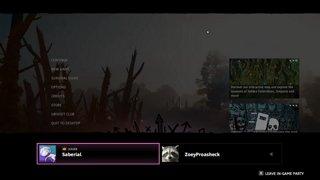 FiZone: Far Cry: New Dawn: Part 5: Stealth Cat & Shovel Girl