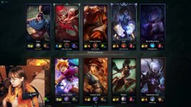 click this for lee sin and yasuo games