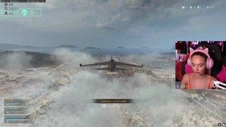 8 kill squad loss