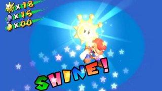 Highlight: JAPAN TIME PODCAST - Mario All Stars, Monster Hunter, PS5 vs XBOX