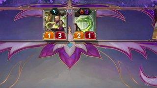 League of Legends: Spirit Blossom Champion Reveal