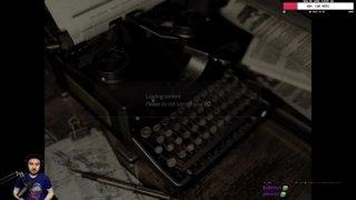 Resident Evil HD Part 2