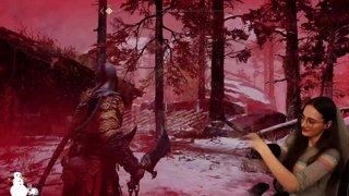 God of War: Part 6