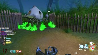 Zis Jail/Training Maybe Zombies Attempt 2? | NoPixel | Creator Code: Nova | check !paststreams