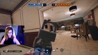 stolen ace :(