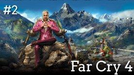 Far Cry 4 #2