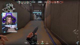 39 kill game