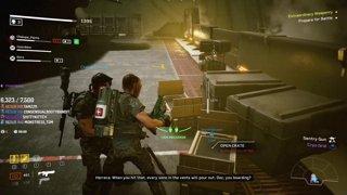 Buff Siz and a Shotgun | NoPixel | Creator Code: Nova | check !paststreams