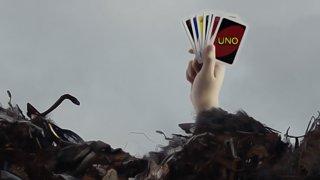 Gamenight | UNO