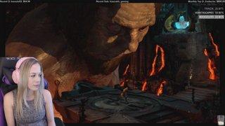 God of War III Part 3