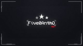 Five0AnthO's Channel Trailer