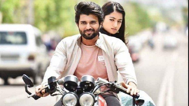 geetha govindam movie in tamil language download in isaimini