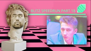 Elo Guesser vs Botez, Adopted Brandon Jacobson June 11, 2021 - Without Music