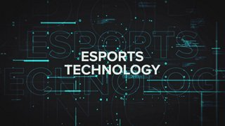 Welcome to GRID esports